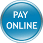 pay-online
